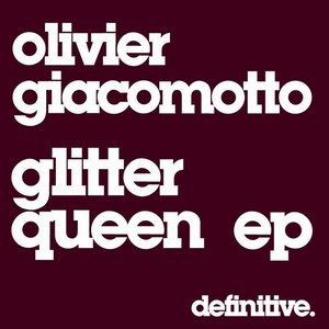 Image for 'Glitter Queen EP'