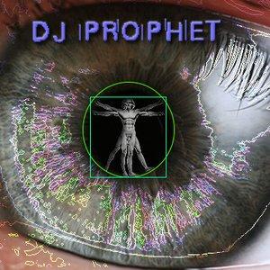 Image for 'DJ Prophet'