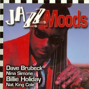 Image for 'Jazz Moods (disc 1)'