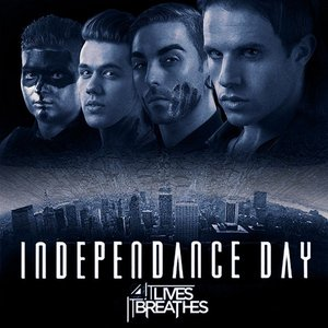 Image for 'Independance Day'