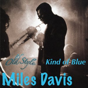 Immagine per 'Kind of Blue (Remastered)'