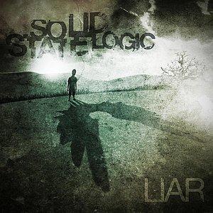 Image pour 'Liar'