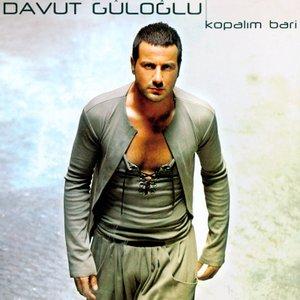 Изображение для 'Kopalım Bari'