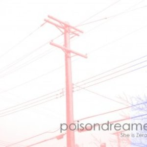 Bild för 'poisondreamer'