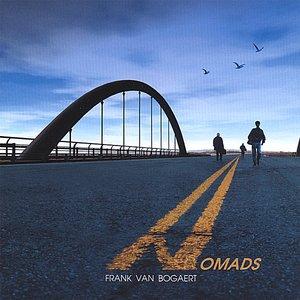 Image for 'Nomads'