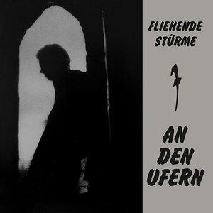 Image for 'Diese Krankheit'