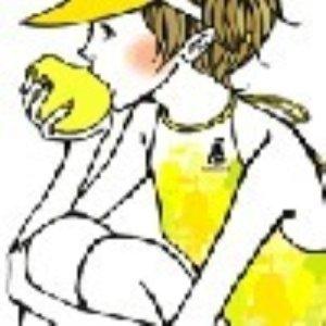 Image for '夏時計 -2002 ENCORE EDITION-'