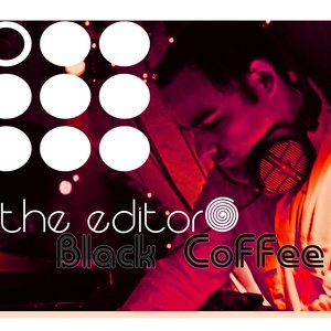Image for 'Black Coffee'