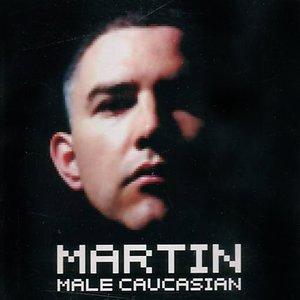 Image for 'Male Caucasian'