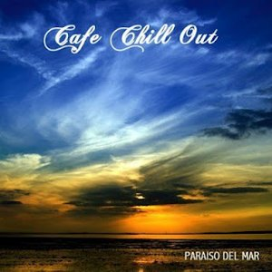 Image for 'Paraiso del Mar - Café Chill Out Music at Paraiso del Mar Lounge Ibiza 2011'