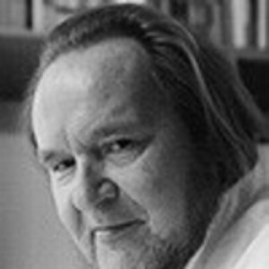 Image for 'Gerd Natschinski'