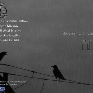 Image for 'Stelle senza Luce (LP- 2010)'