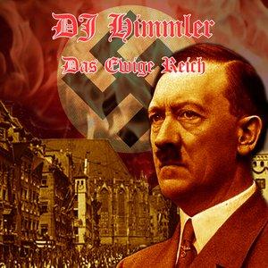 Image for 'Das Ewige Reich'