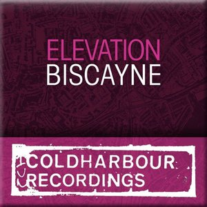 Image pour 'Biscayne'