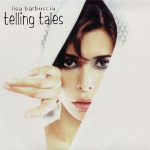 Image for 'Telling Tales'