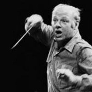 Image for 'Bernard Haitink: London Philharmonic Orchestra'