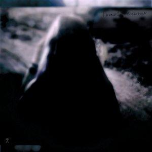 Image pour 'Oblivion'