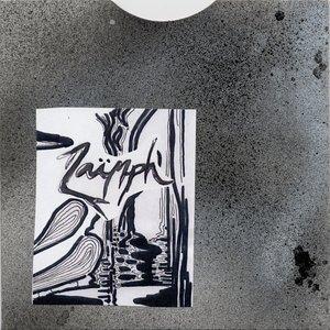 Image for 'Zaïmph'