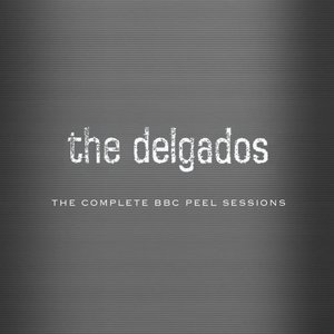 Image for 'The Complete BBC Peel Sessions (Disc 2)'