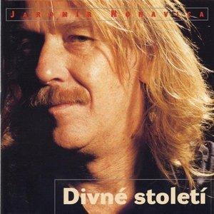 Image for 'Divne Stoleti'