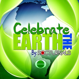 Image for 'Celebrate The Earth'