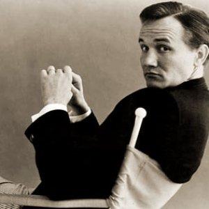 Image for 'Roger Miller'