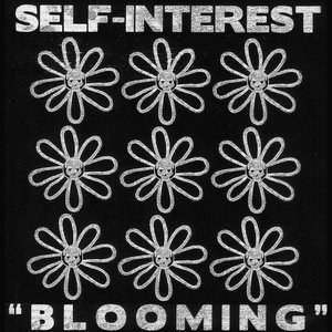 Image for 'Blooming'