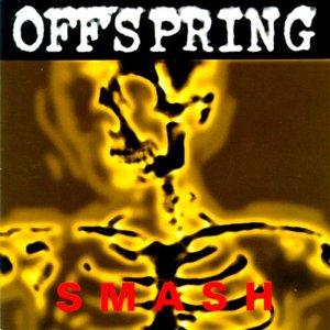 Image for 'Smash [Remastered]'
