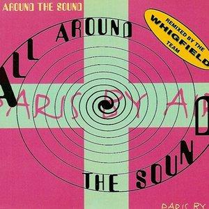 Image pour 'All Around The Sound'