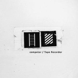 Imagem de 'Tape Recorder'