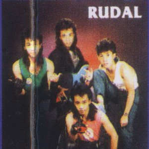 Image for 'Rudal'