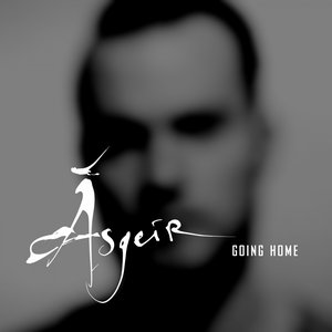 Image for 'Going Home'
