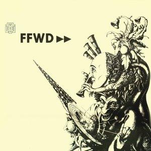 Image for 'FFWD'