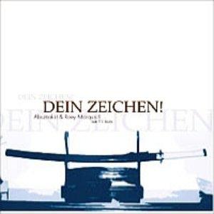 Image for 'Dein Zeichen'