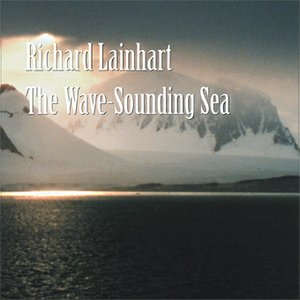 Bild für 'The Wave-Sounding Sea'