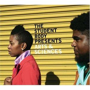 Imagem de 'The Student Body Presents'