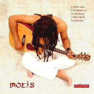 Image for 'Moris'