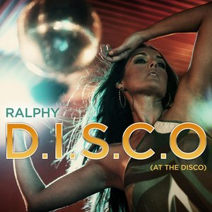 Image for 'D.I.S.C.O (At the Disco) - Single'