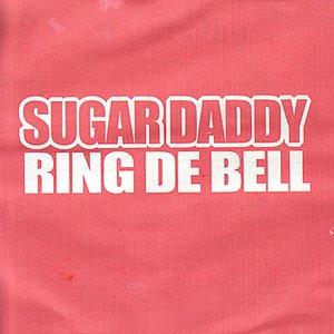Imagen de 'Ring De Bell'