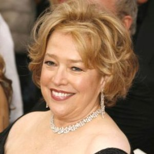 Image for 'Kathy Bates'