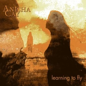 Image for 'Learning to Fly'