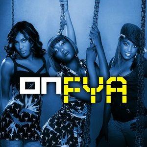 Bild für 'On Fya'
