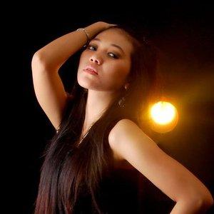 印尼歌手via+vallen