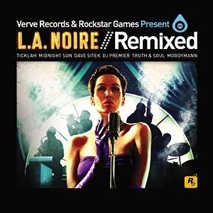 Image for 'Hey-Ba-Ba-Re-Bop (Midnight Sun Remix)'