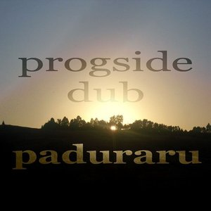 Image for 'Progside Dub (Prog-Deep-Tech-Hous Music Album)'