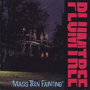 Image for 'Mass Teen Fainting'