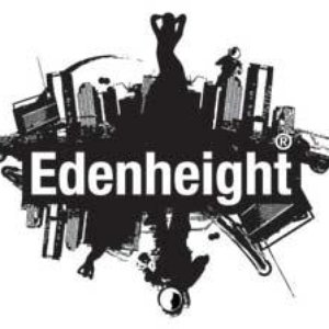 Image for 'Edenheight'