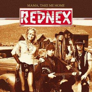 Image for 'Mama Take me home'