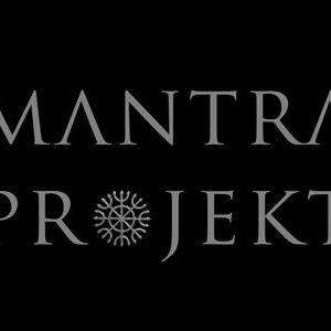 Image for 'MaNtRaProjekt'