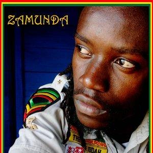 Image for 'Zamunda'